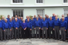 Choir-at-Trebah