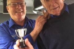 Cup-Winners